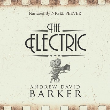 thumbnail_electric_audiobook_2400x2400px